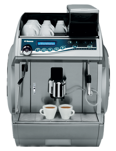 16-Professional-Super-Automatic---Idea-Cappuccino