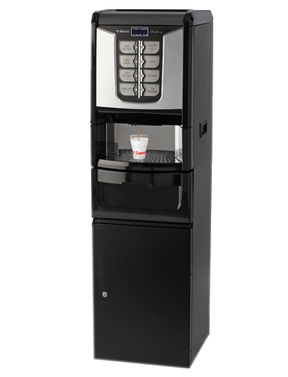 http://saeco.id/wp-content/uploads/9-Vending-Phedra-Espresso.png