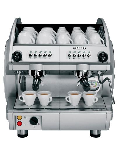 12-Professional-Semi-Automatic-Aroma-Compact-SE-200