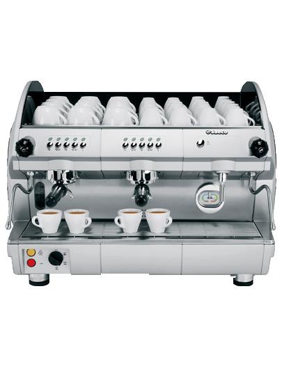 13-Professional-Semi-Automatic-Aroma-SE-200